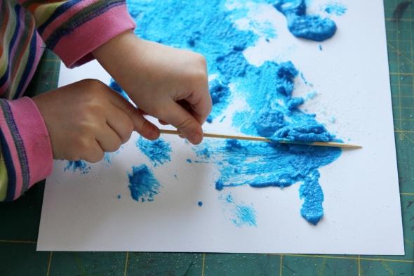 dzikajablon-malowanie-sola