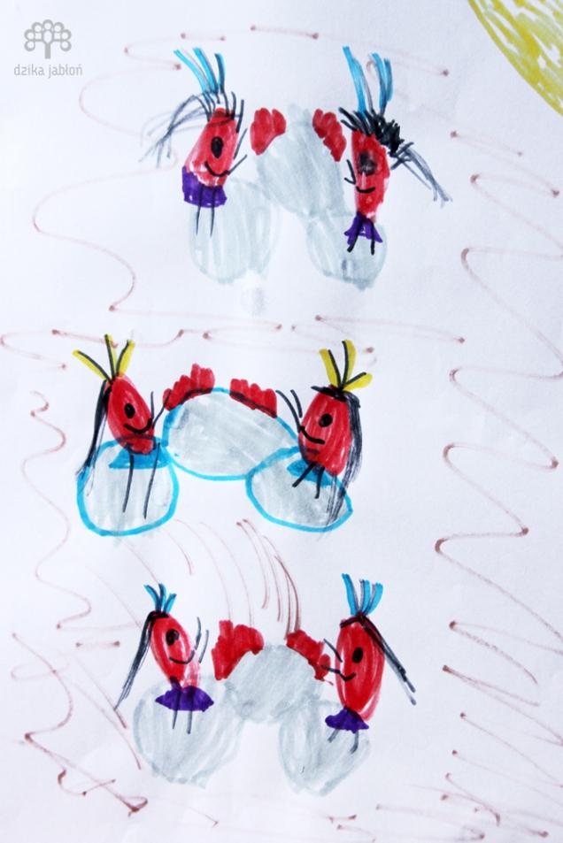 dzika-jablon-truskawki