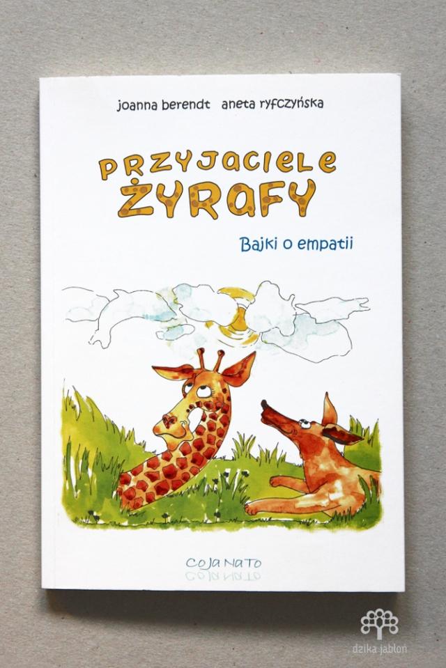 dzika-jablon711w5