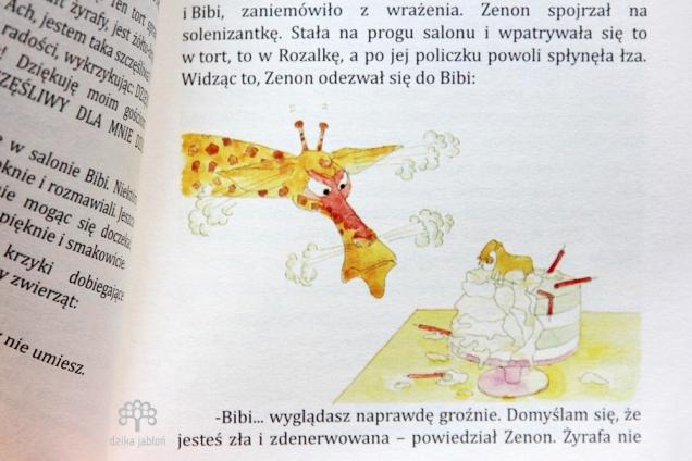 dzika-jablon711www