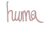 pk-huma