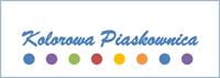 pk-kolorowa-piaskownica