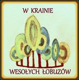 pk-kraina-wesolych