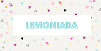 pk-lemoniada