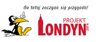 pk-londyn