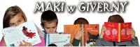 pk-maki-giverny