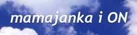 pk-mama-janka
