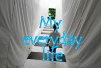 pk-my-everyday-life
