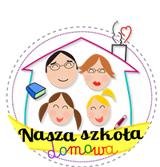 pk-nasza-szkola-domowa