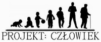 pk-projekt-czlowiek