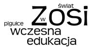 pk-wczesna-edu-zosi