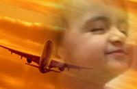 pk-zara-little-traveller