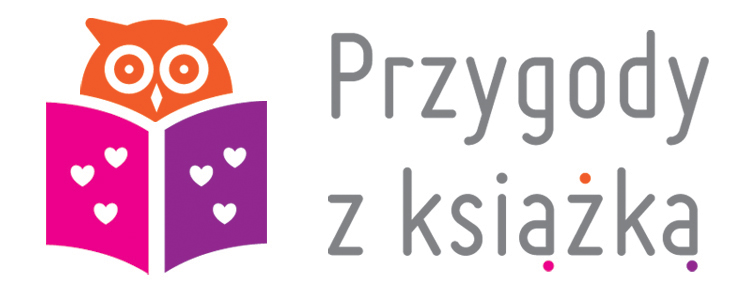 Przygody z książką