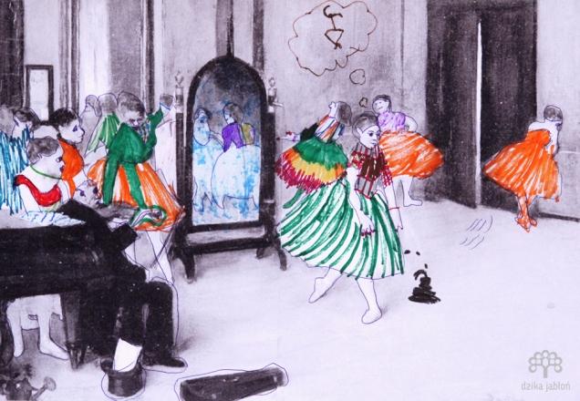dzika-jablon-har15
