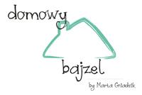 pk-domowy-bajzel2