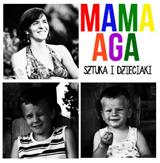 pk-mama-aga-sztuka
