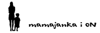 pk-mamajanka