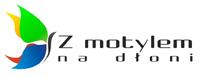 pk-motylem-na-dloni