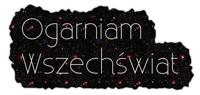 pk-ogarniam-wszechswiat