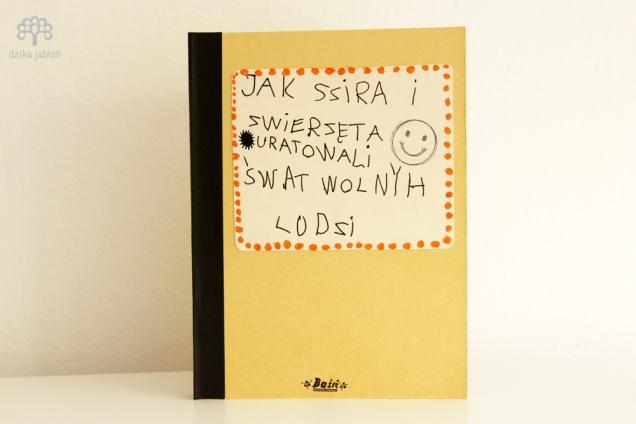 dzika-jablon785k