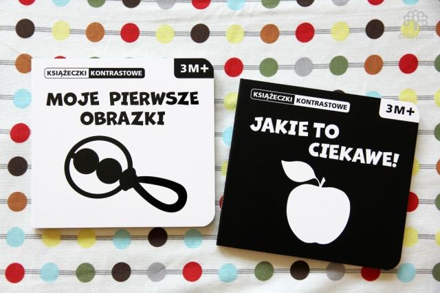 dzika-jablon785a