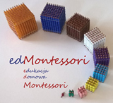 pk-ed-montessori