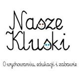 pk-nasze-kluski