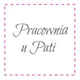 pk-pracownia-pati