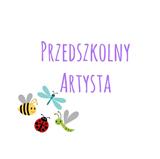 pk-przedszkolny-artysta