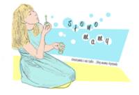 pk-slowo-mamy