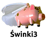 pk-swinki3