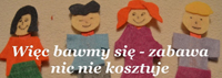 pk-wiec-bawmy-sie
