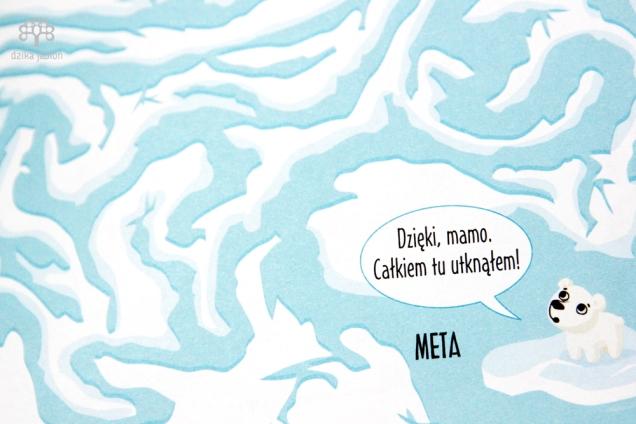 dzika-jablon813i