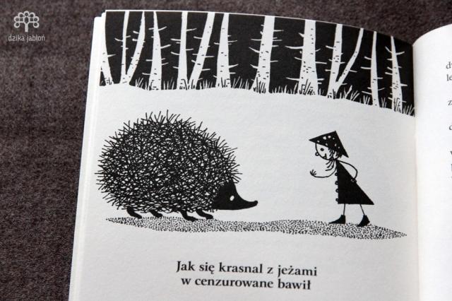 dzika-jablon814d