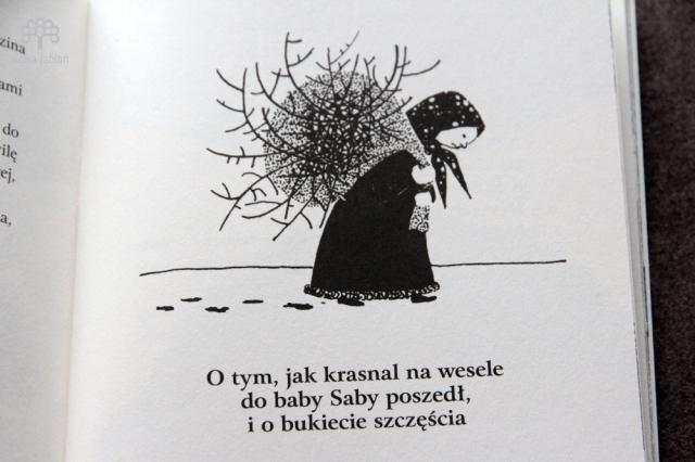 dzika-jablon814f
