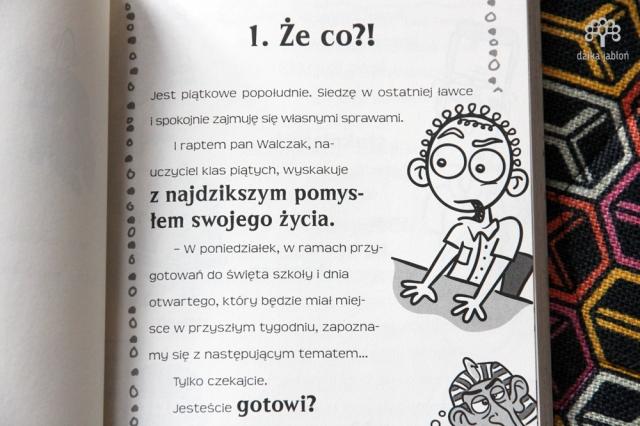 dzika-jablon816d
