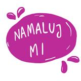 pk-namaluj-mi