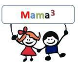 pzk-mama-dokwadratu