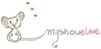pzk-myshowelove