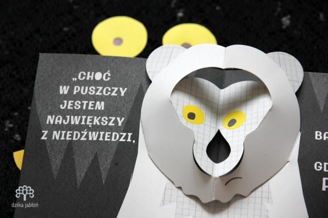 dzika-jablon888n